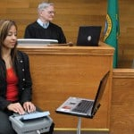 Misconceptions About Court Reporters