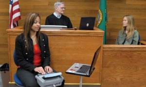 court-reportering-is-important