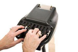 stenograph-scholarships