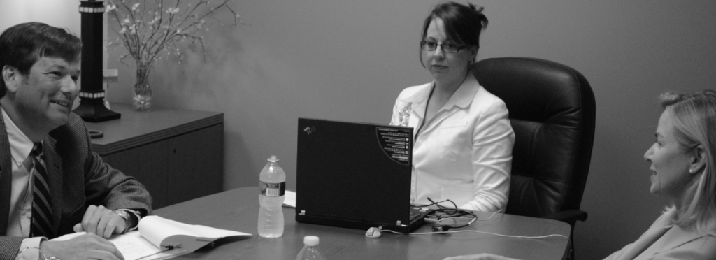 Tips for Preparing for a Deposition