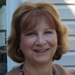 July Featured Court Reporter: Diane Gaynier CCR