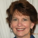 February Featured Court Reporter: Helen Yarbrough RPR CCR