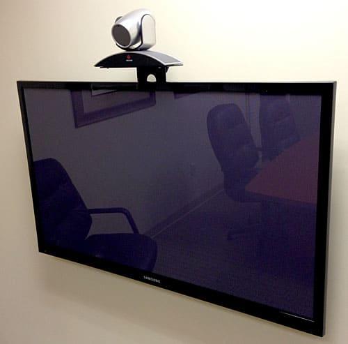 glen-allen-va-videoconferencing-3