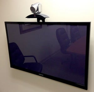 richmond-va-videoconferencing-3