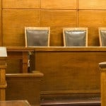 Funny Things Overheard in Courtrooms