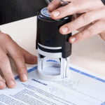 What Does a Notary Public Do?