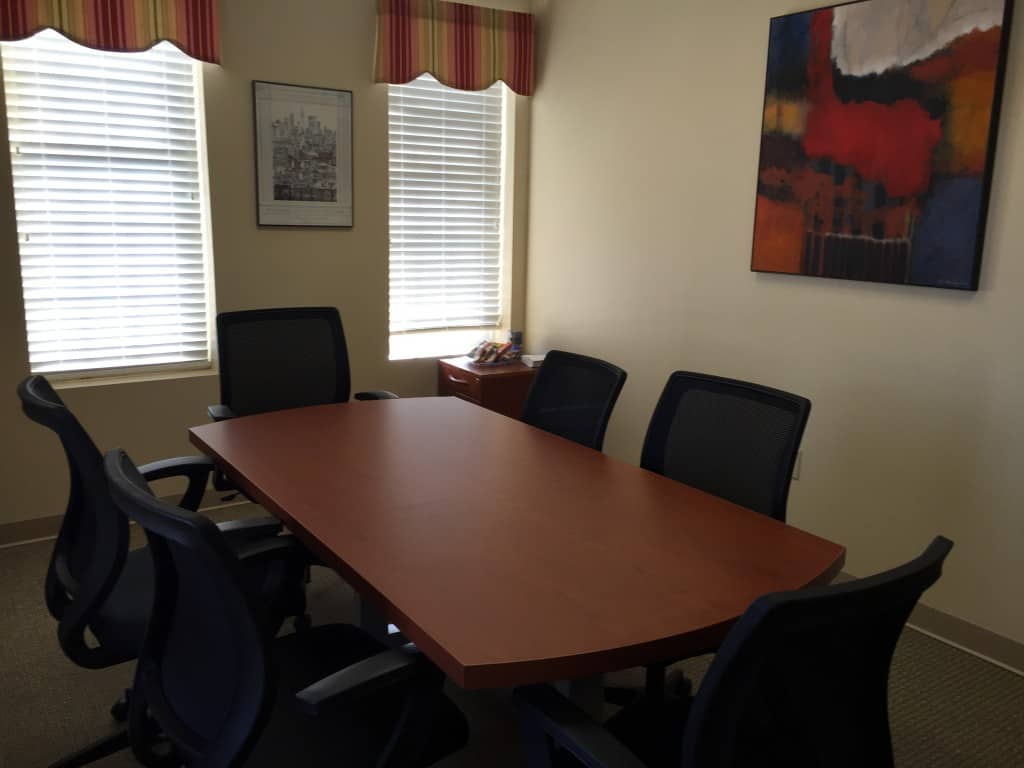 cook-and-wiley-new-conference-room