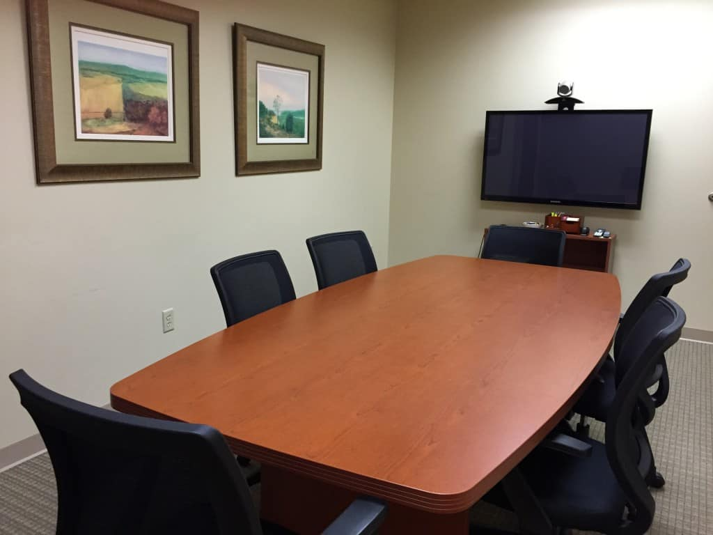 cook-and-wiley-video-conference-room