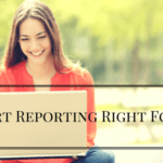 Is Court Reporting Right for You?